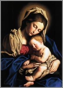 mary-baby-jesus1