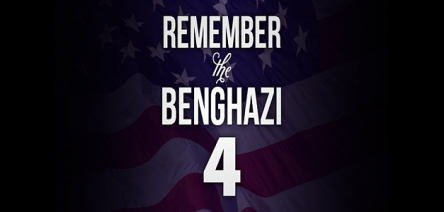 benghazi-4-remember-resized