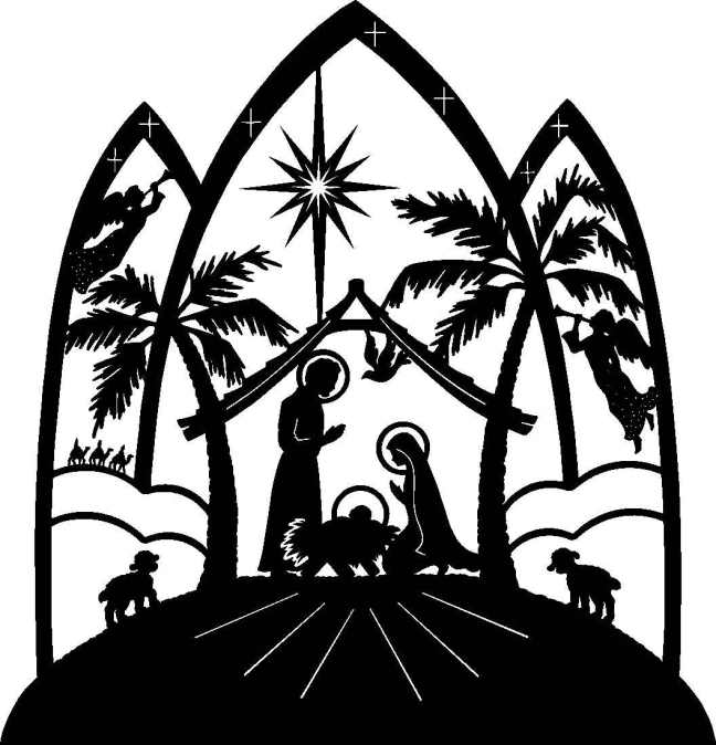 free-football-clip-christmas-clip-art-black-and-white-soma-san-ramon-valley---a-church-in-danville----news-pictures