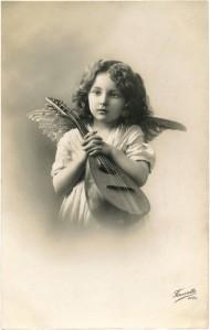 Angel-Photo-Image-GraphicsFairy-650x1024